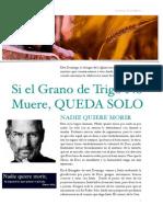 Boletín Informativo Diocesano