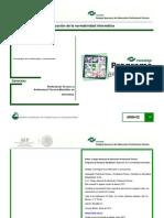 Aplicnormatividadinformatica02.pdf