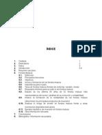 69686361 Trabajo Fondos Mutuos1 (1)