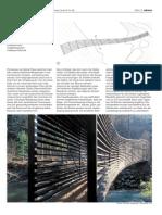 Detail_2003_6.pdf