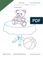 fichas-del-cuaderno-3-preescolar-completo.pdf