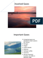 DO dan CO2.pdf