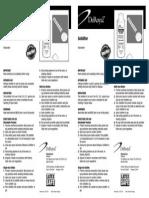 ficha tecnica gelificante.pdf