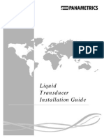 914-002dmanual-psi~liquid_transducer_installation_guide~