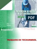 04-Riesgos Especificos 2002_Trabajo en Techumbre y Orden y A
