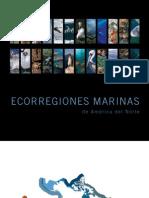 2009 Ecorregiones marinas de américa del norte.pdf