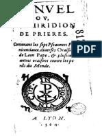 Manuel Ou Enchiridion de Prieres (1504)2_OCR