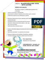 BIOMA PASTIZAL DEL ECUADOR 5TO DE BÁSICA.pdf