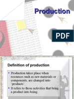 2.Production