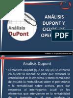 6+-CICLOS+DE+OPERACIÓN+Y+ANÁLISIS+DUPONT.pdf