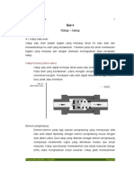 KATUP-VALVE.pdf