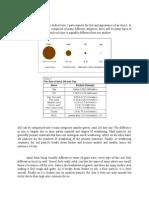 Soil Texturezz.docx
