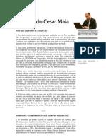 Ex-Blog Cesar Maia 28JAN10