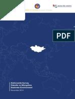 AmCham-Mongolia-Nationwide-Survey-Report-ENGLISH.pdf