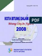 BITUNG DALAM ANGKA 2008 juga.pdf