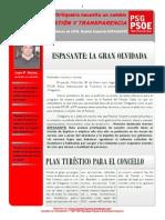 Borrador-boletin Espasante 05-03-15