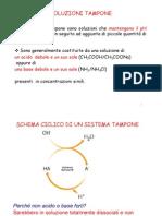 Sistemi_tampone[1]