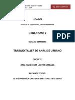TRABAJO FINAL TALLER DE DISE+æO URB2 2 SEM 2014.pdf