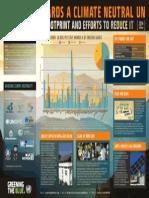 posterside_19.2.15_web_0