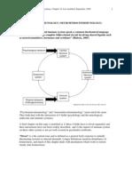Chapter 34[1]. Psych on Euro Immunology Neuroendocrinimmunology