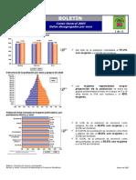 gene_15_03_07.pdf