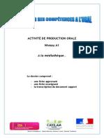 Po a1 Mediatheque(2)