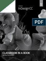 IDCCCIB Instructor Notes