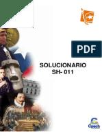 SOL Prueba -011