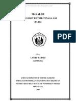 makalah PLTG.pdf