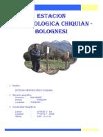 08-BM-Estacion-Chiquian.pdf