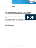 Sgc Tj Pr 2014 Tecnico Portugues 01 a 20 Apostila