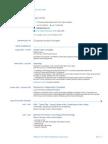 CV-Example-1-en-GB.pdf
