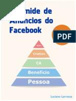 Pirâmide Dos Anúncios eBook