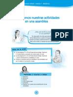 Documentos Primaria Sesiones Comunicacion SegundoGrado Segundo Grado U1 Sesion 02