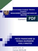 Piete fin si tehnici bursiere master_CURS6.ppt