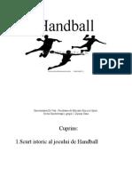 Handball.docx