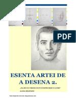 esenta-artei-de-a-desena-2 Copy.pdf