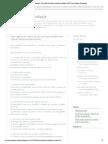 Estilos de aprendizaje_ Test rápido de estilos de aprendizaje Modelo VAK (Visual Auditivo Kinestésico)