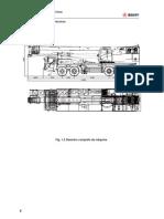 Catálogo Site STC 75