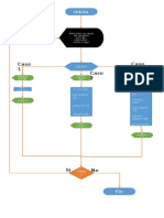 Diagramadeflujo.pptx