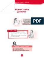 Documentos Primaria Sesiones Matematica SegundoGrado SEGUNDO GRADO U1 Mate Sesion 02