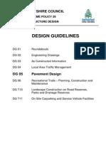 DesignManual-DesignGuidelines-DG05-PavementDesign.pdf