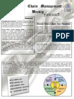 C2X_SCM Weekly_Issue 1.pdf