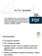 Ch05 Control Charts for Variables.ppt