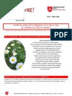 SainteFlore-mars15.pdf