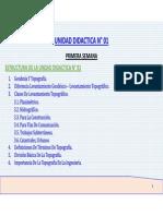 topografia 1-2.pdf