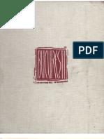 Institutul Proiect Bucuresti 1968