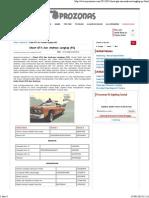Cheat GTA San Andreas Lengkap (PC).pdf