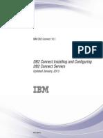 DB2InstallingConnectSrv-db2c6e1011