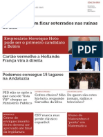 P1 22.03.2015.pdf
